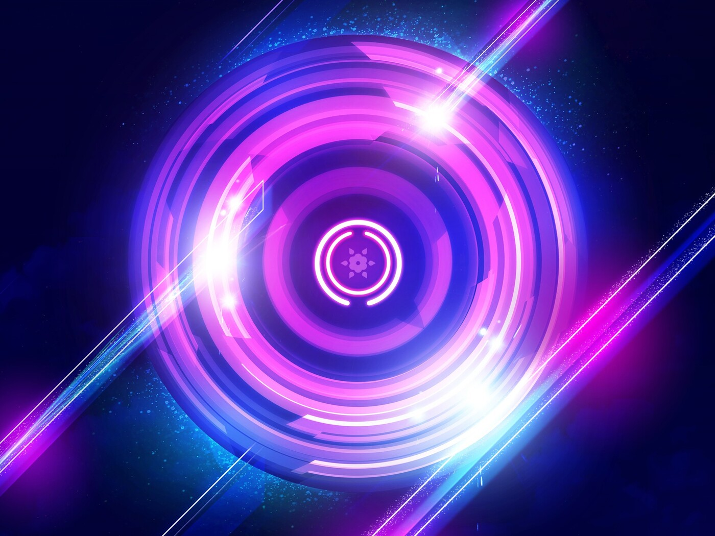 circle-digital-art-5m.jpg
