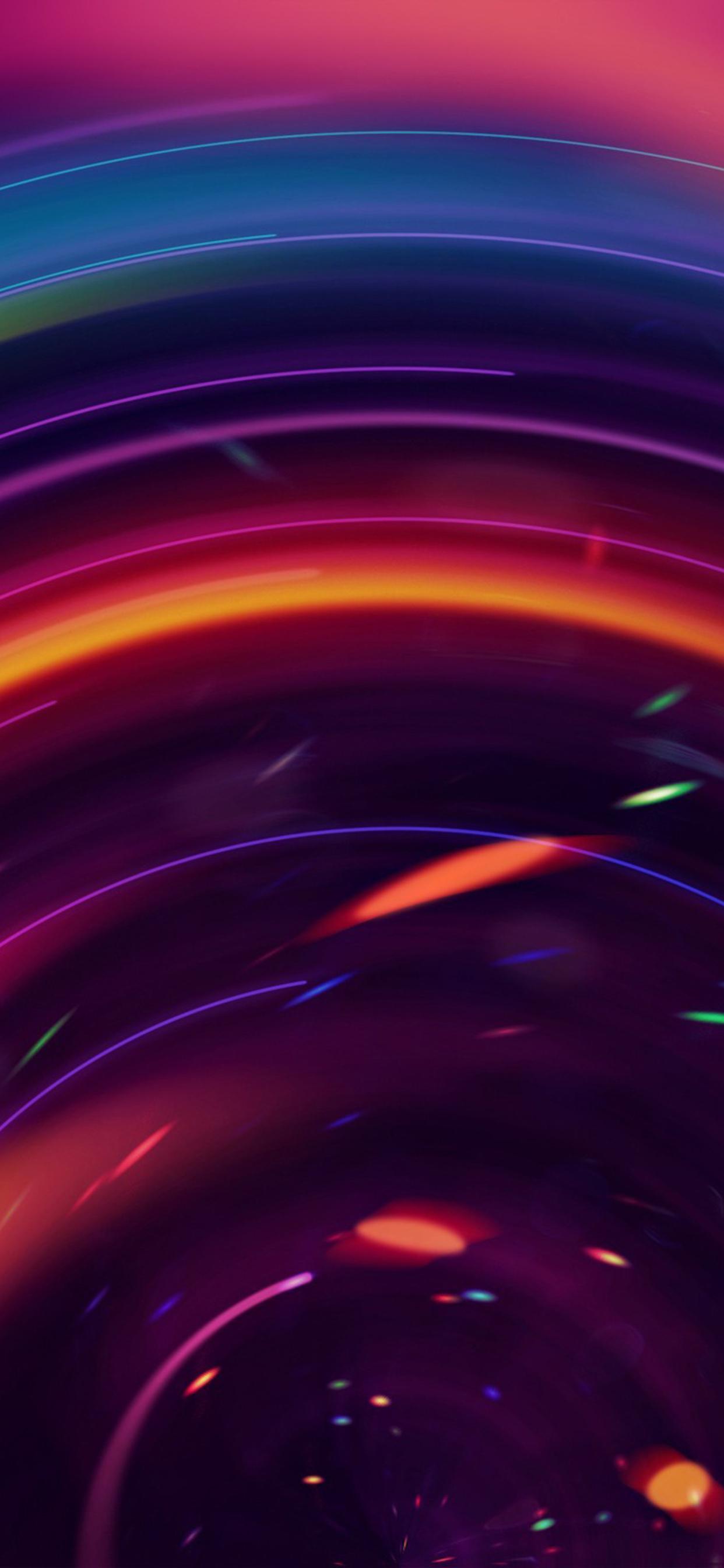 circle-digital-art-abstract-zn.jpg