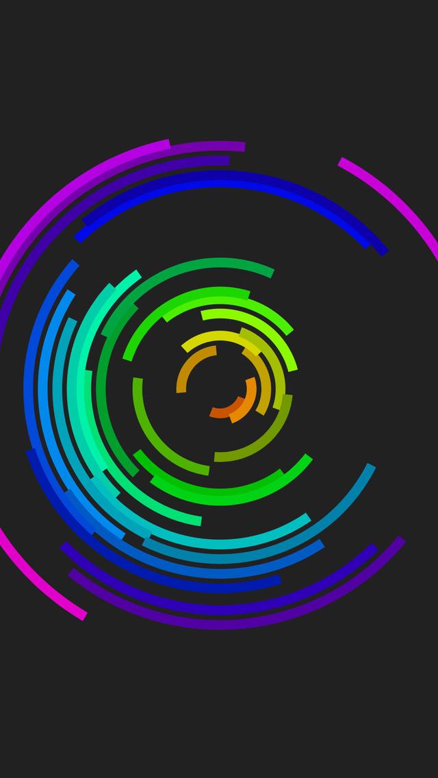 circle-lines-abstract-ot.jpg