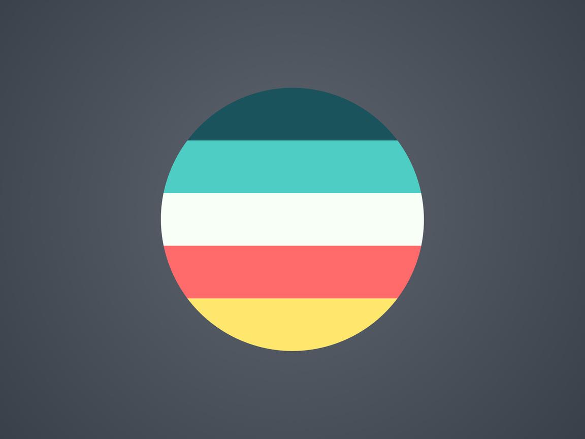 circle-minimal-geometric-figure-4k-mq.jpg