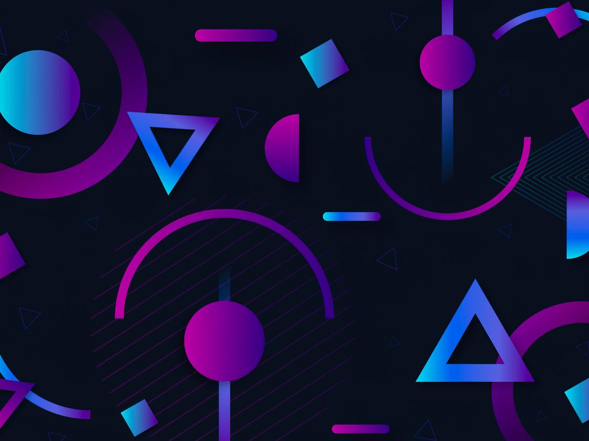 circle-triangle-shapes-abstract-5k-nn.jpg