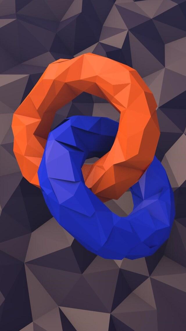 circles-abstract.jpg