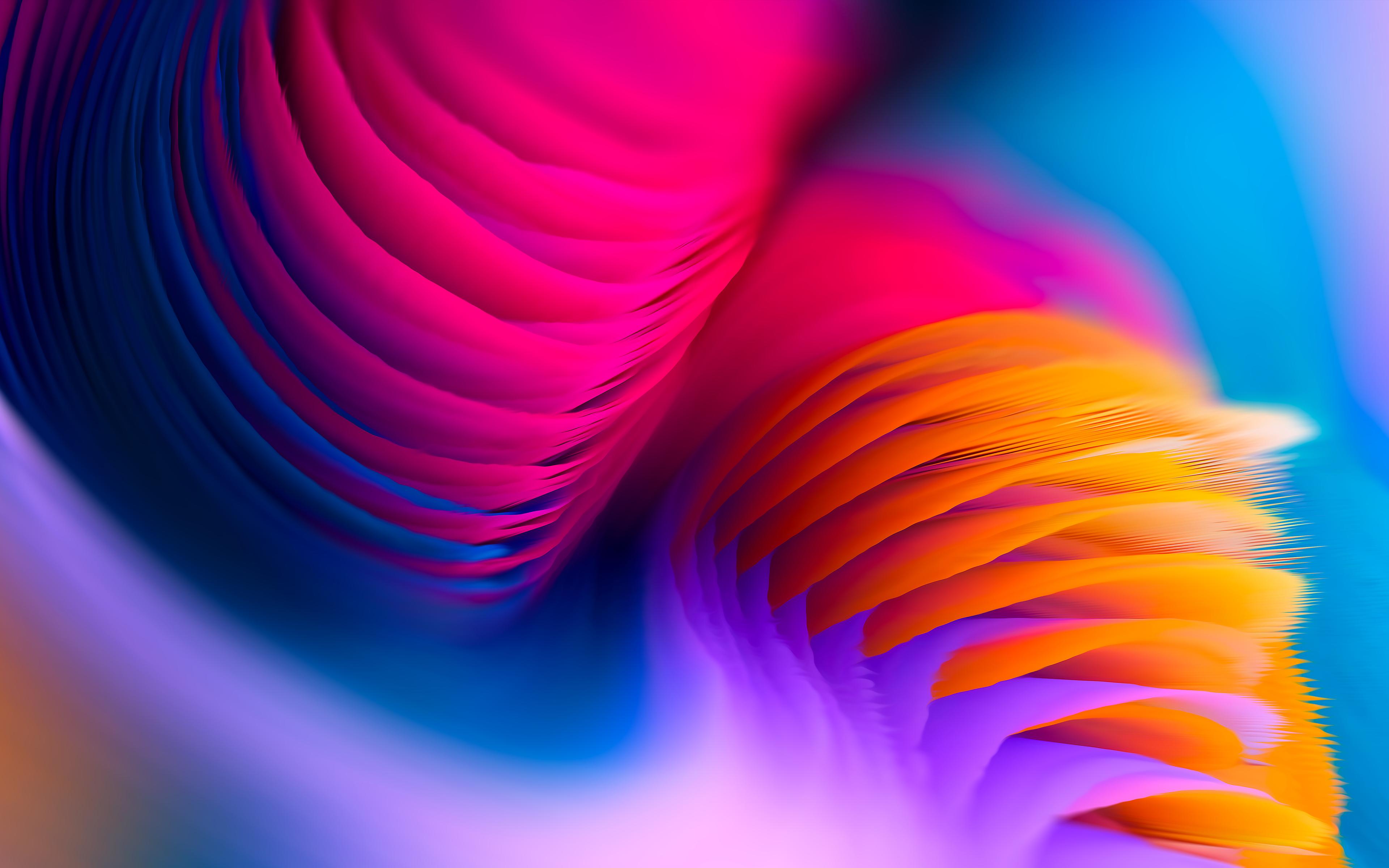 circles-abstract-8k-2m.jpg