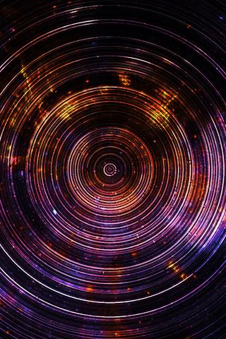 circles-art-4k-ultraviolet-8e.jpg