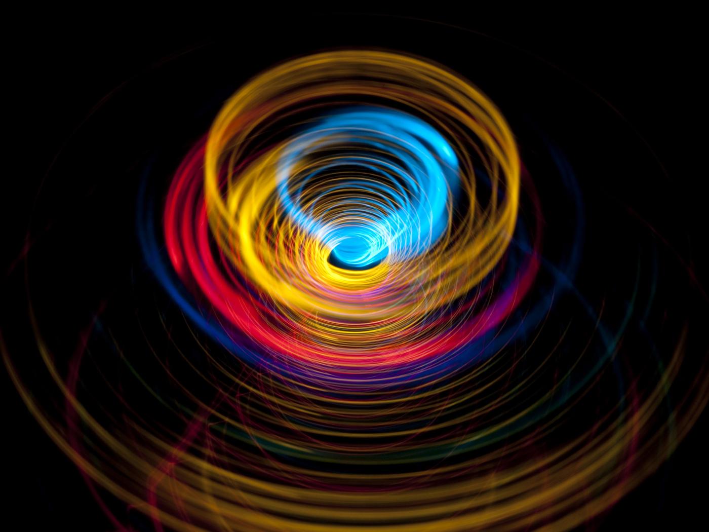 circles-motion-rotation-abstract-colorful-4k-5a.jpg