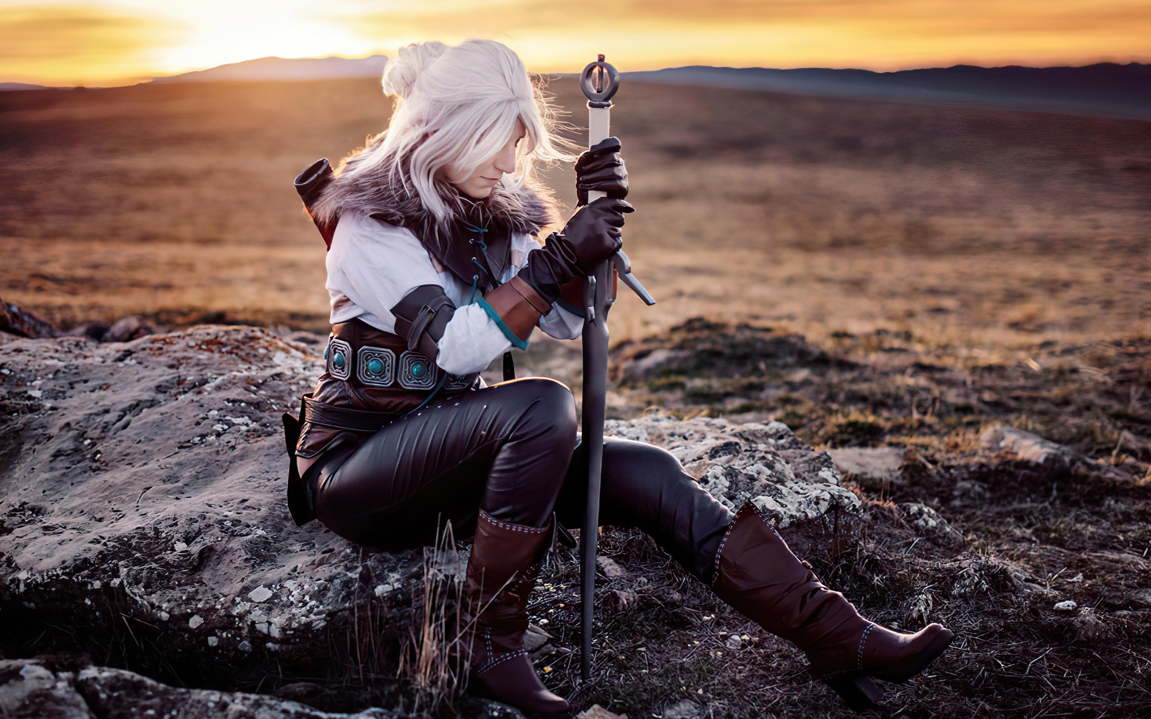 ciri-cosplay-girl-4k-30.jpg