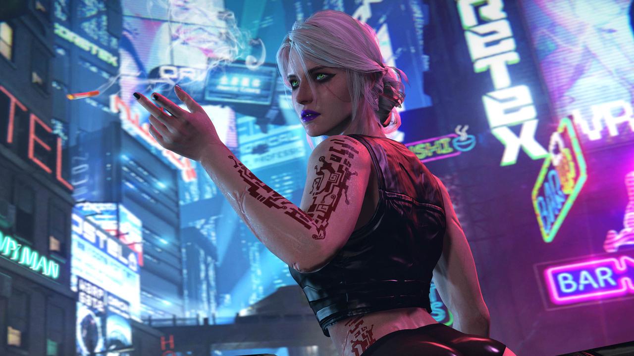 ciri-cyberpunk-2077-tv.jpg
