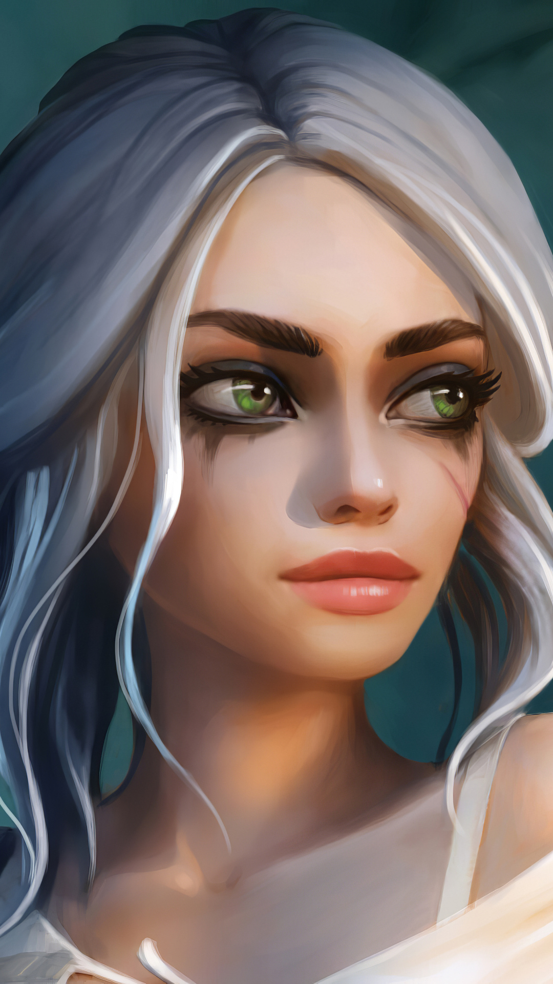 ciri-from-witcher-3-fanart-4k-2z.jpg