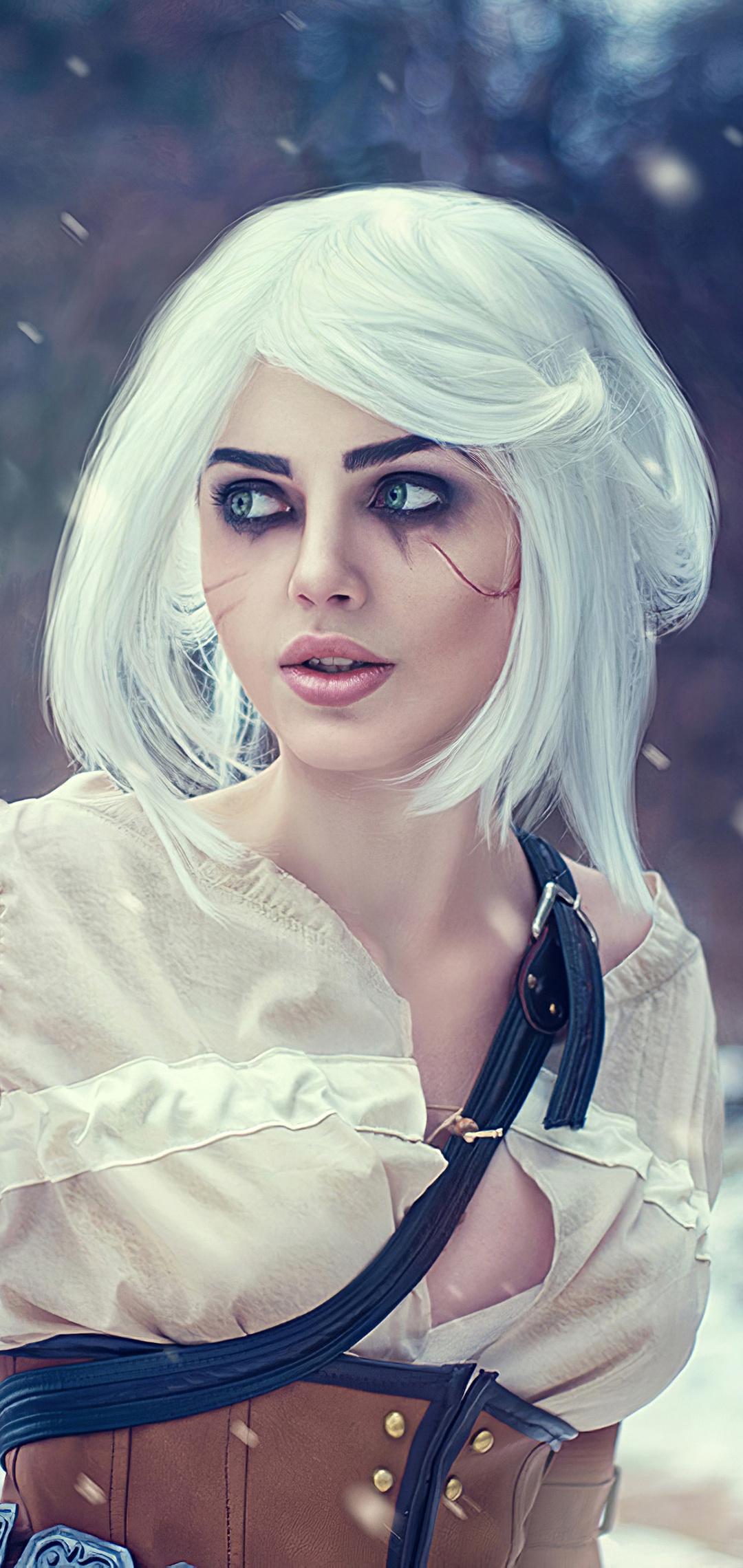 ciri-the-witcher-3-wild-hunt-cosplay-4k-t2.jpg