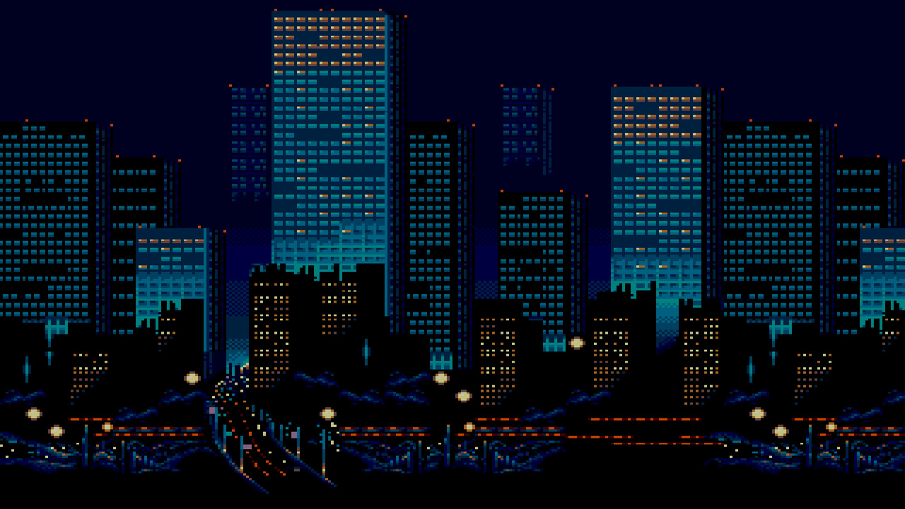 city-buildings-lights-8-bit-fh.jpg
