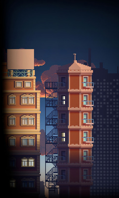 city-buildings-pixel-art-4k-xf.jpg