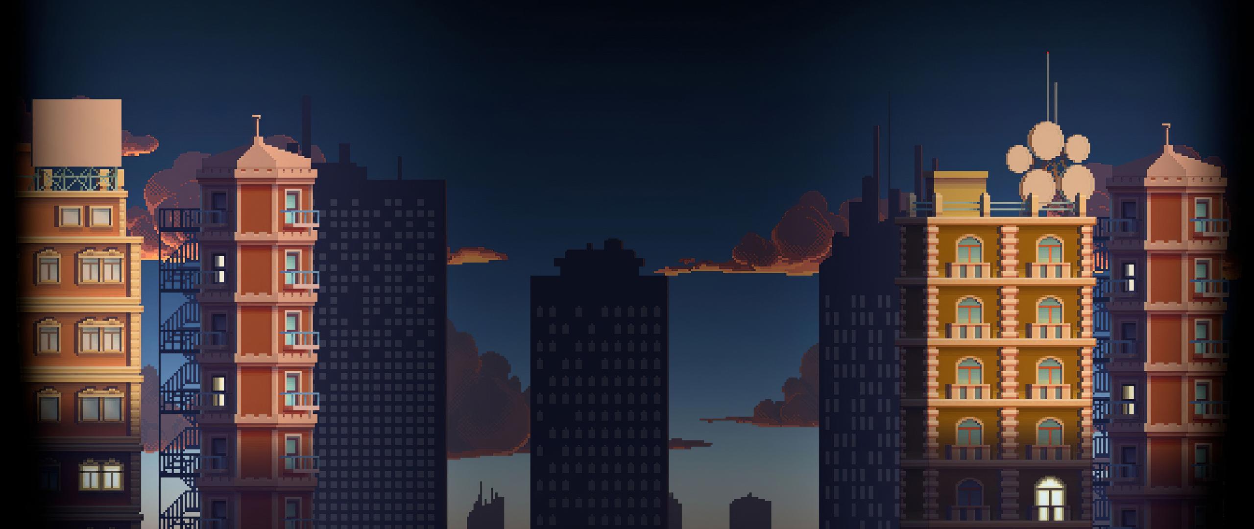 city-buildings-pixel-art-4k-xf.jpg
