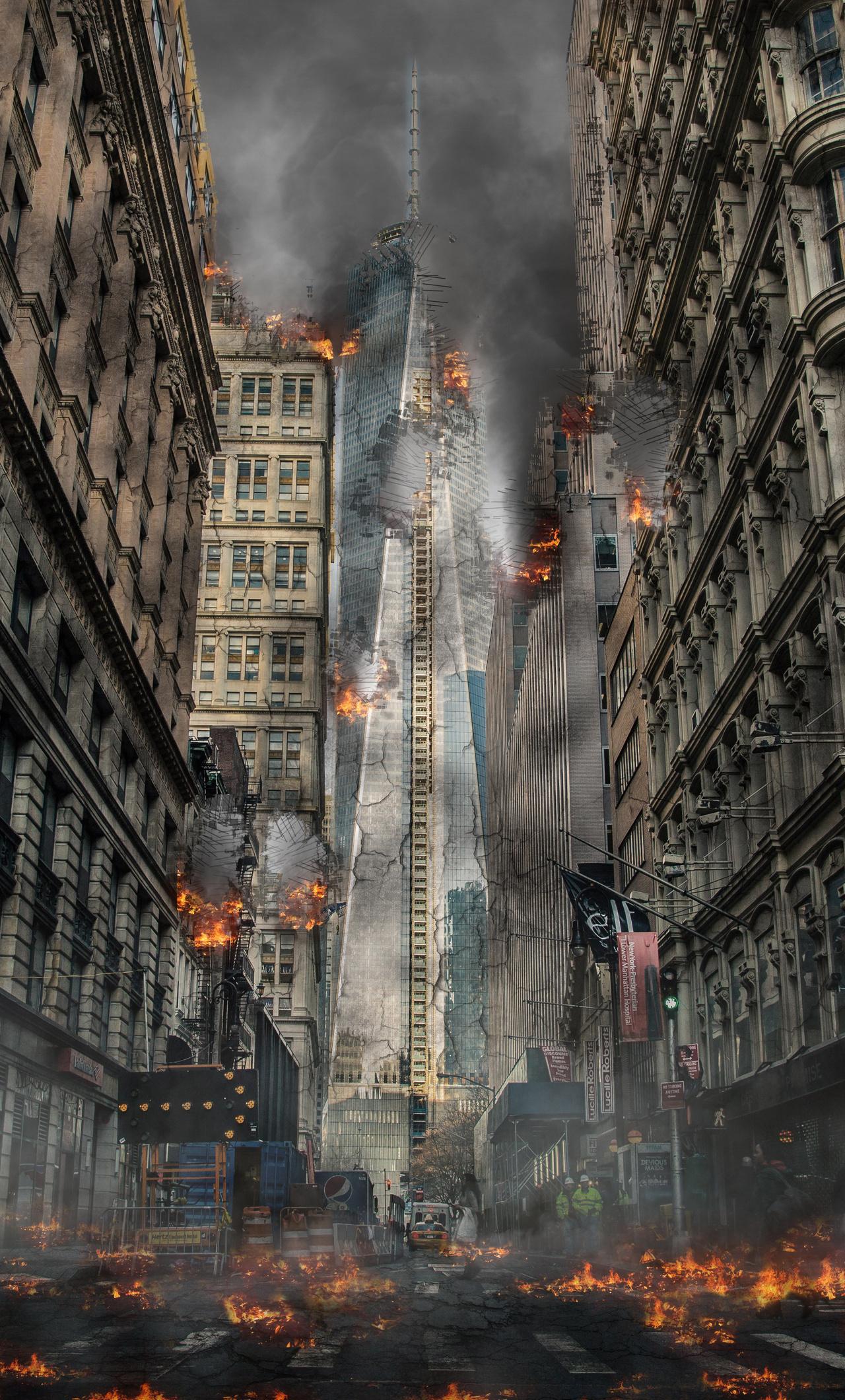 city-explosion-5k-zw.jpg