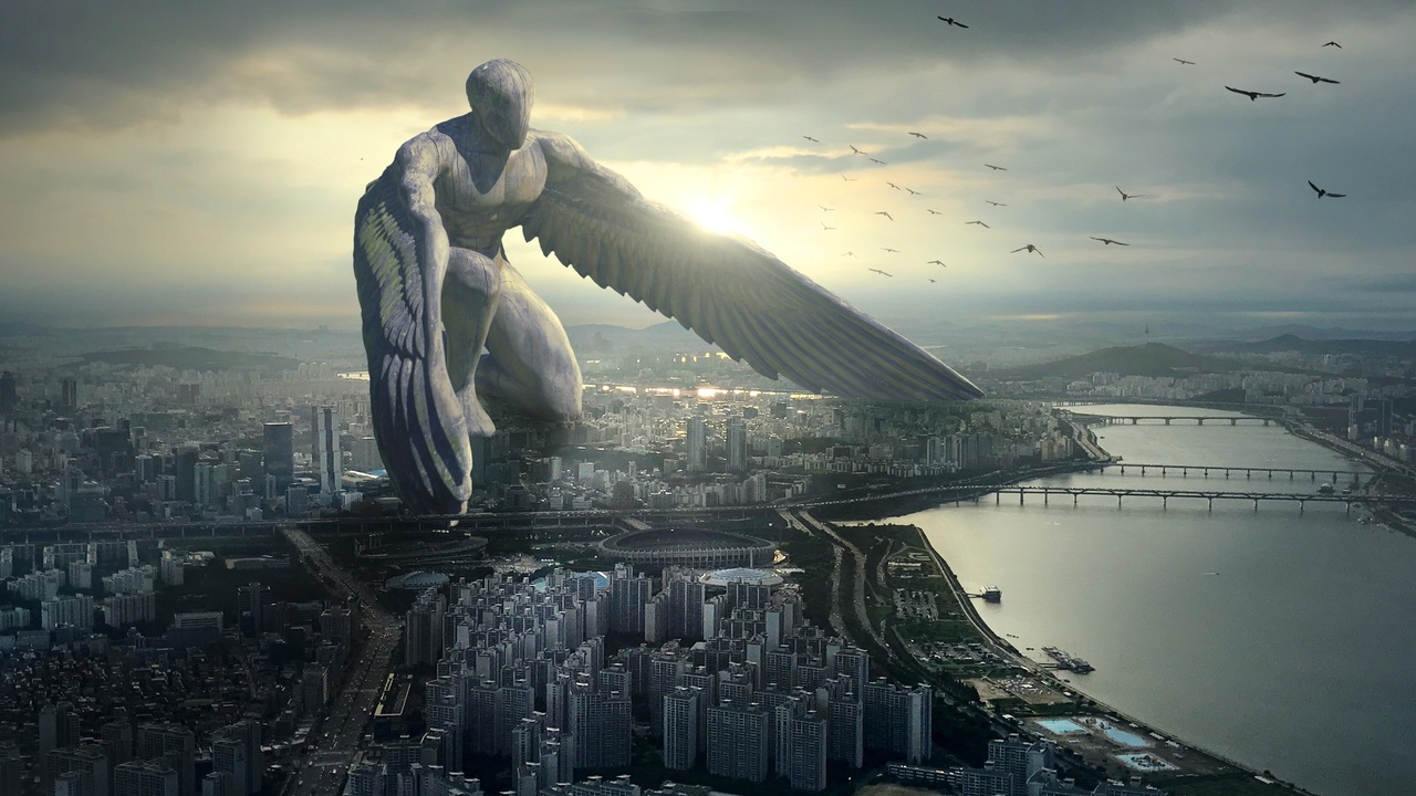 city-giant-angel-fantasy-5k-om.jpg