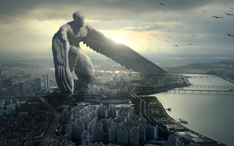 city-giant-angel-fantasy-5k-om.jpg