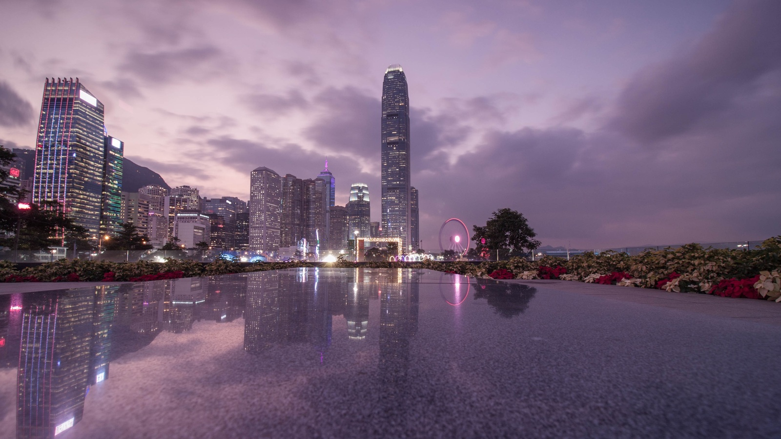 city-hong-kong-cityscape-urban-metropolis-building-4k-cd.jpg