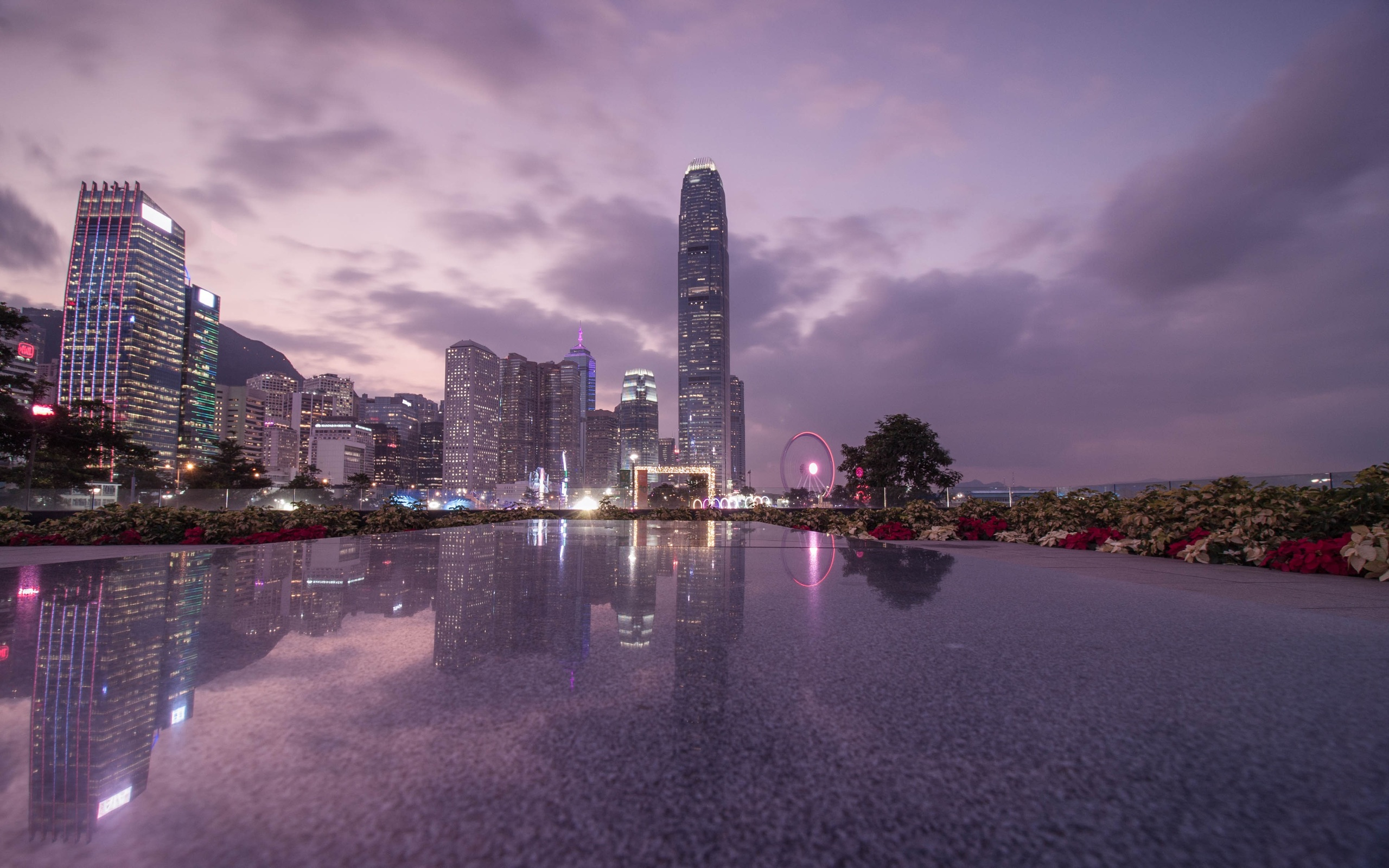 city-hong-kong-cityscape-urban-metropolis-building-4k-cd.jpg