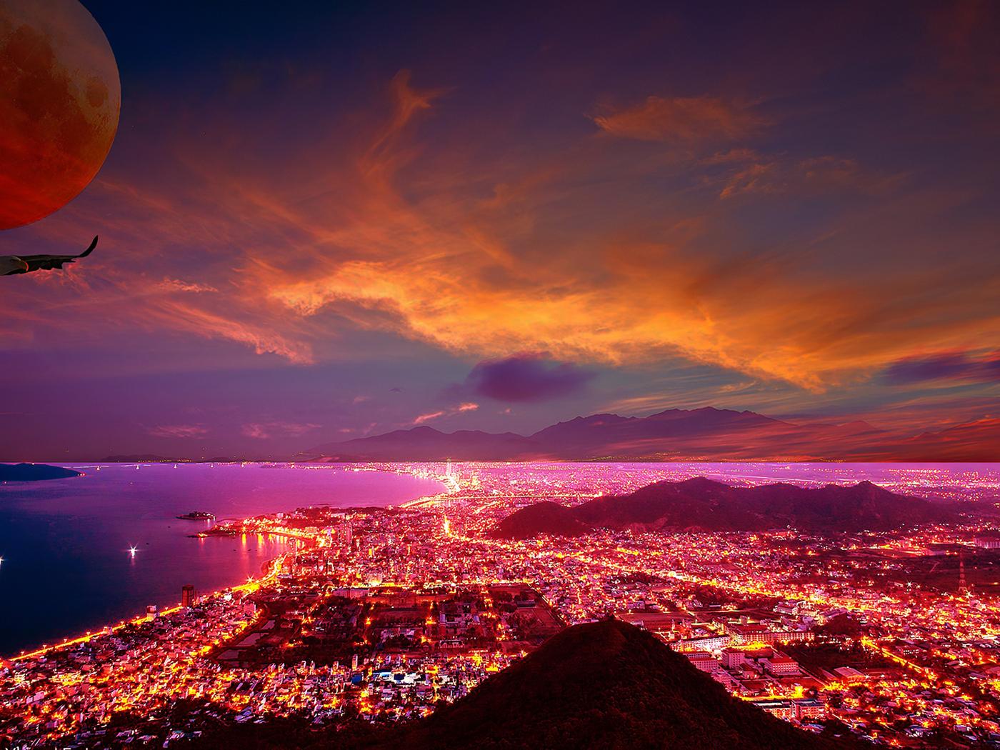 city-lights-sky-beach-5n.jpg