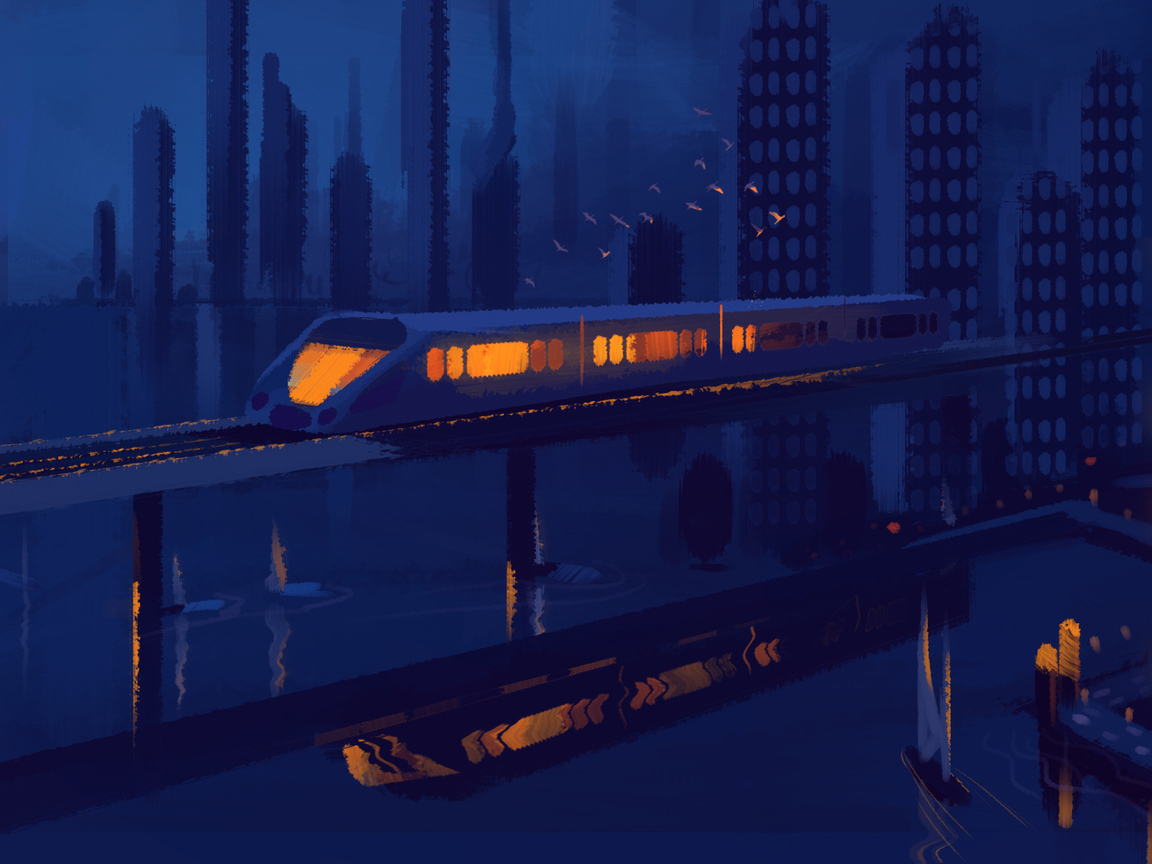 city-metro-painting-pr.jpg