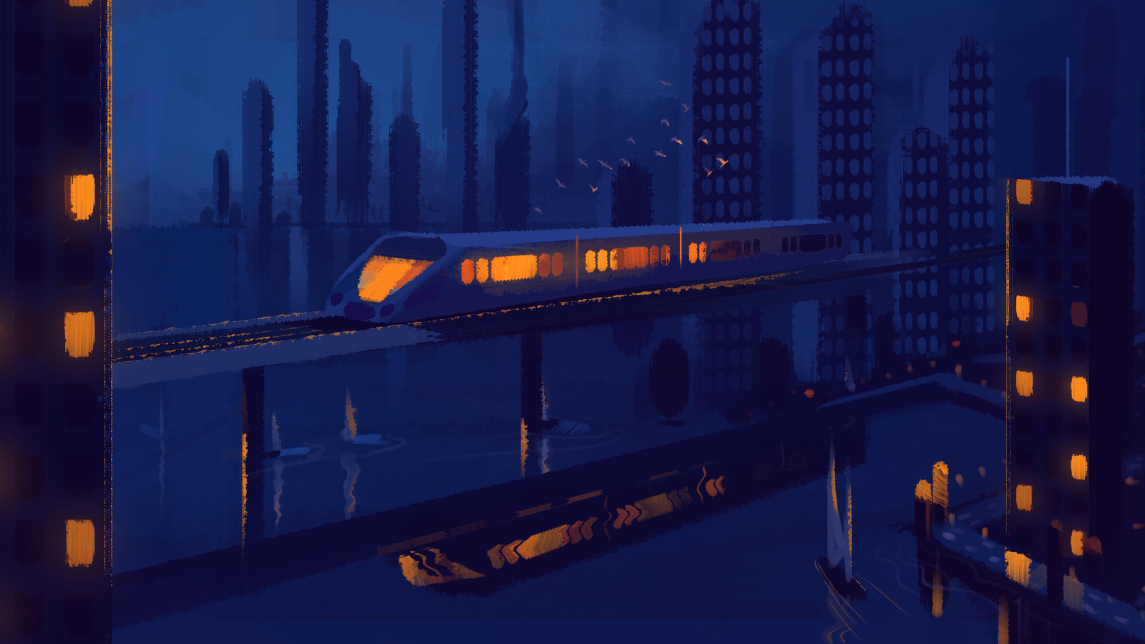 city-metro-painting-pr.jpg