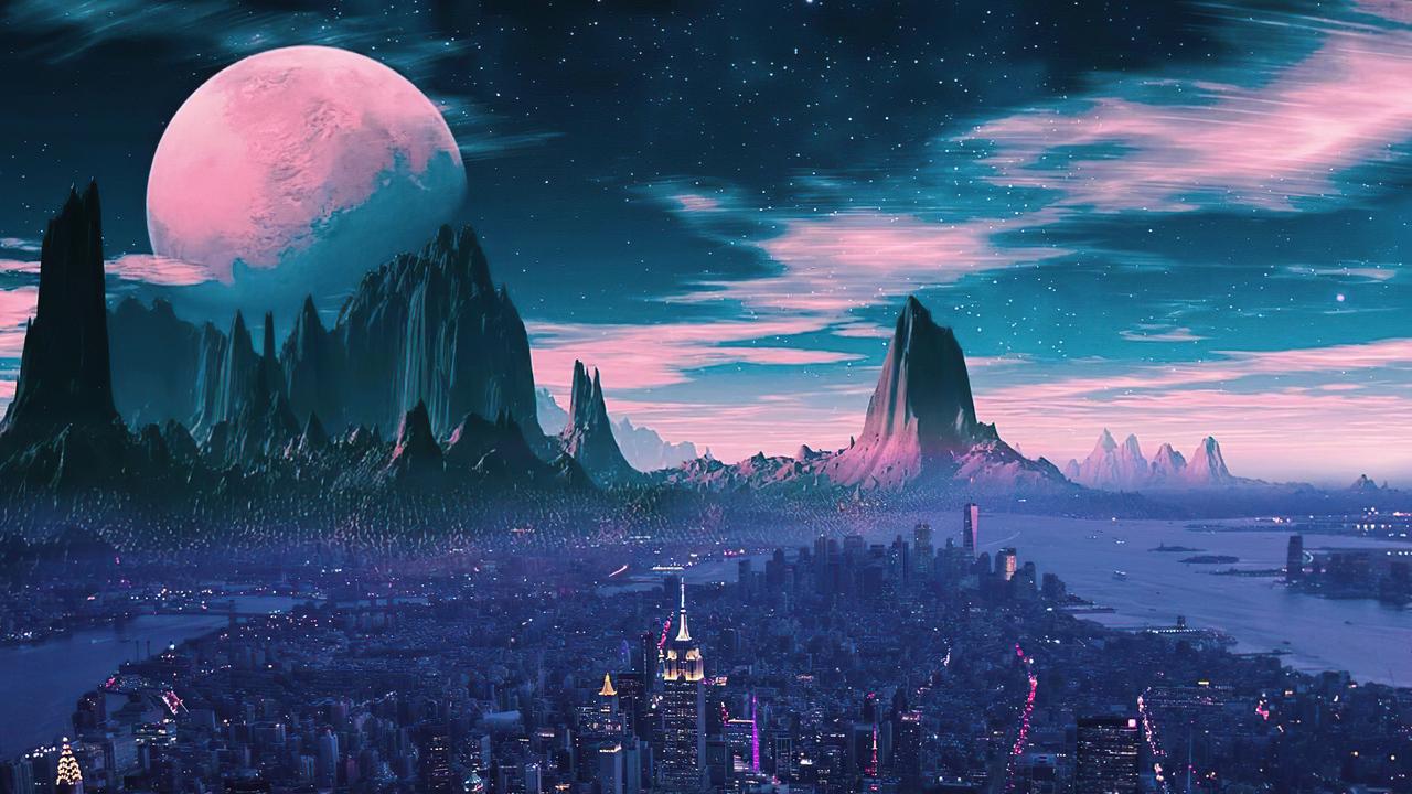 city-nights-moon-4k-af.jpg