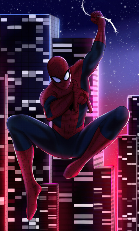 city-of-spiders-4k-pa.jpg