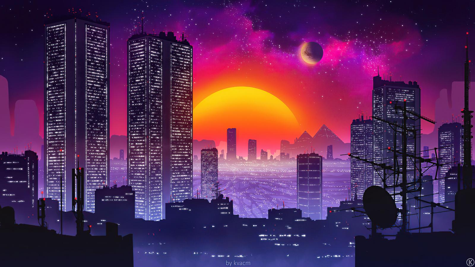 city-retrowave-sunset-5k-d8.jpg