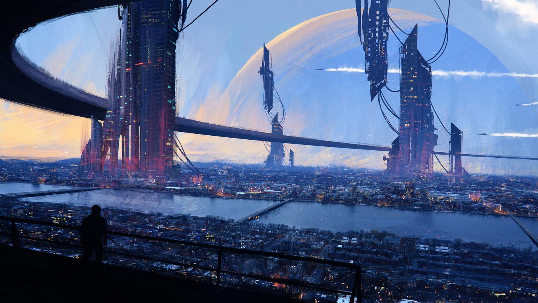 city-shape-exploratin-4k-9y.jpg