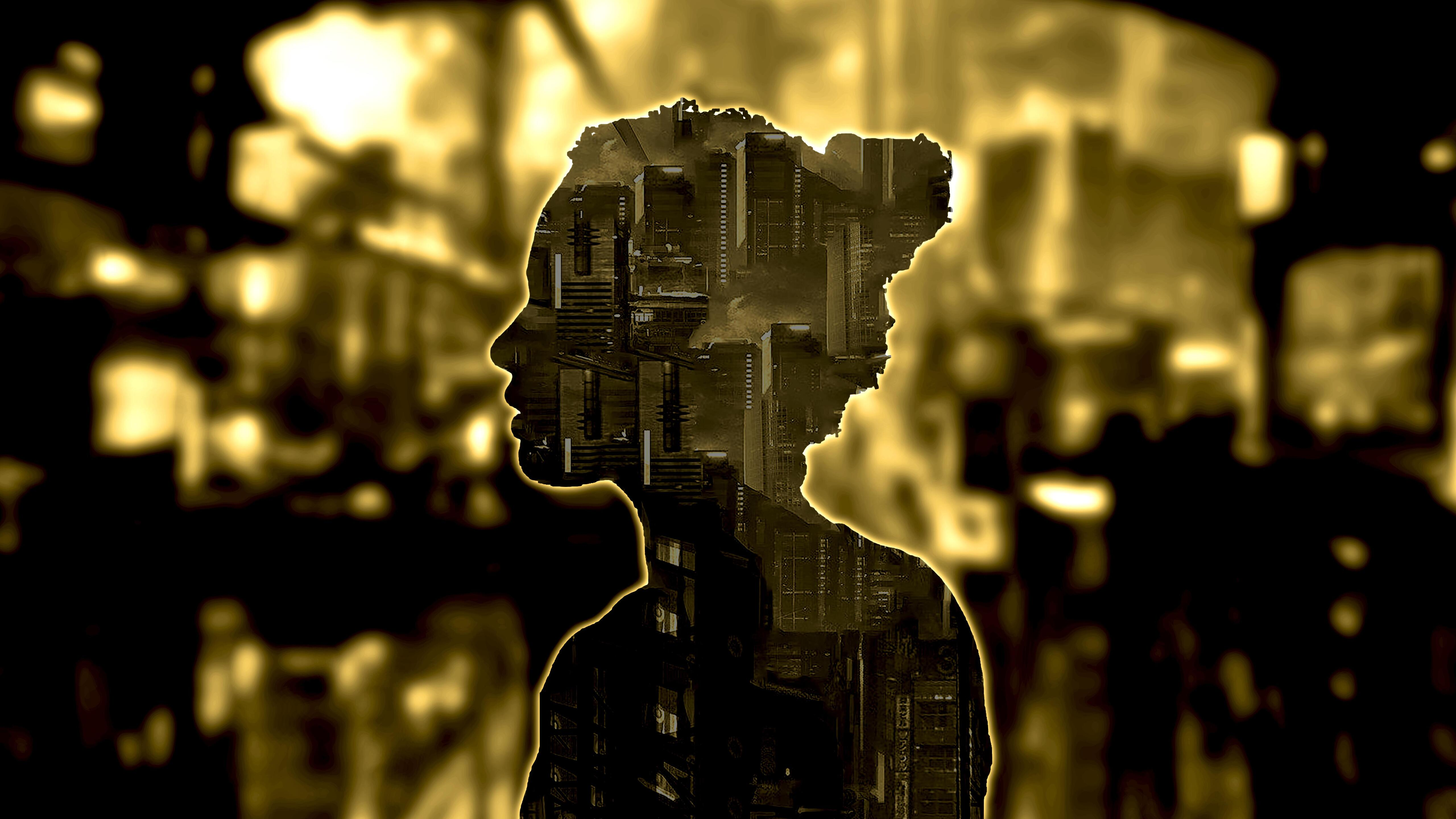 city-silhoutte-face-portrait-5k-ry.jpg