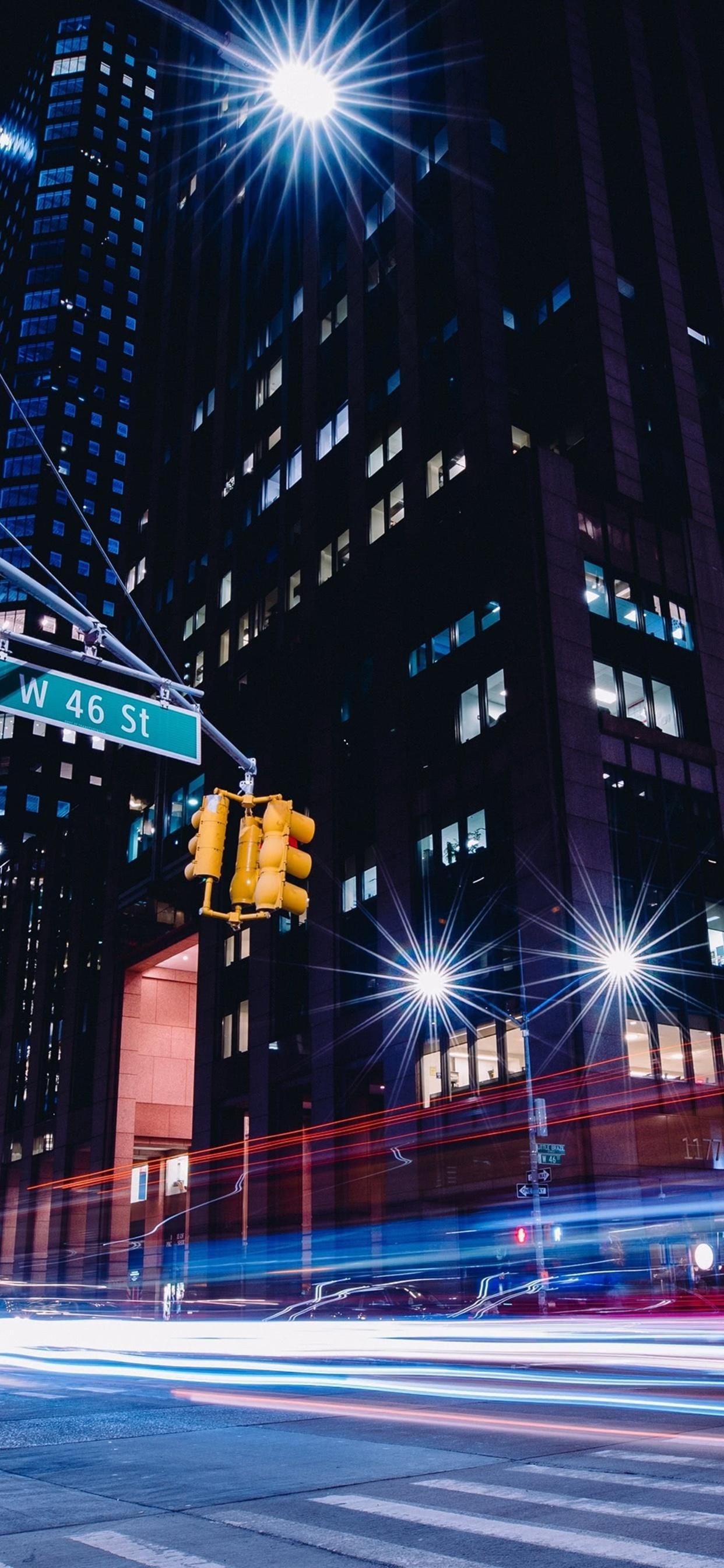 city-urban-modern-night-architecture-long-exposure-4k-ah.jpg