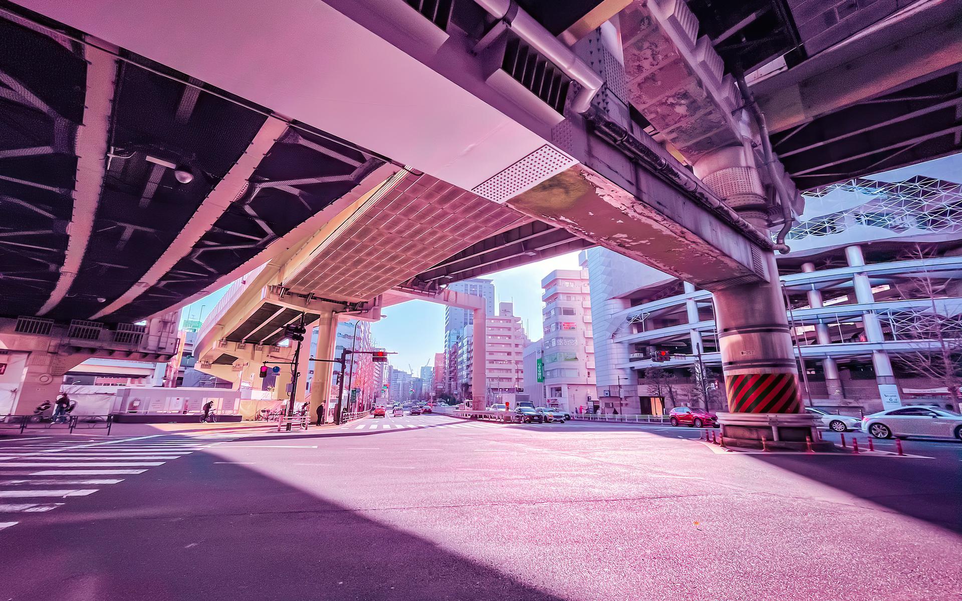 city-view-botoom-bridge-4k-zl.jpg