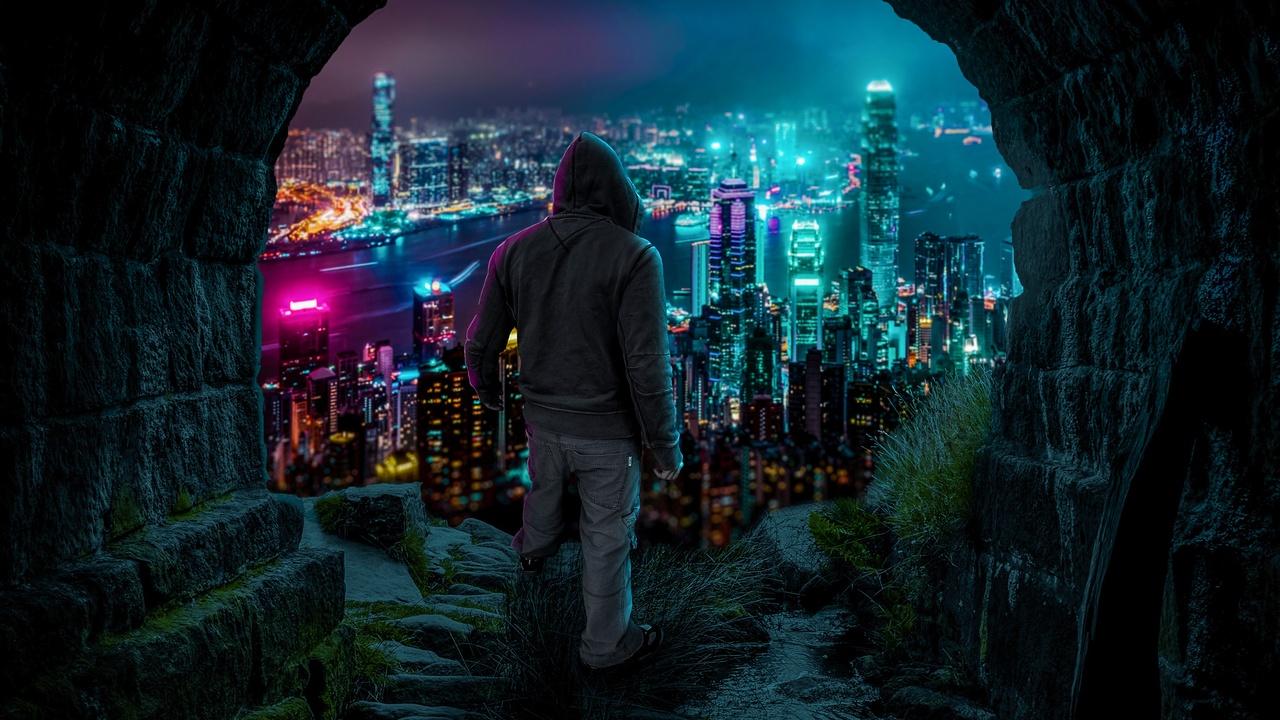 city-vigilante-lw.jpg