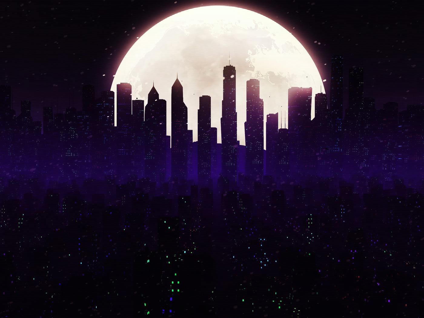 cityscape-skyline-minimalist-art-4k-76.jpg