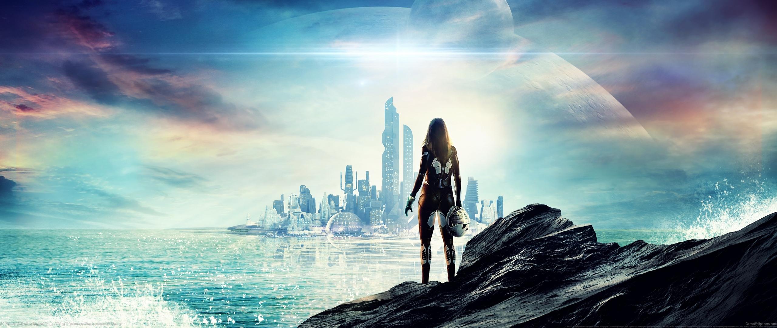 civilization-beyond-earth-4k-qf.jpg