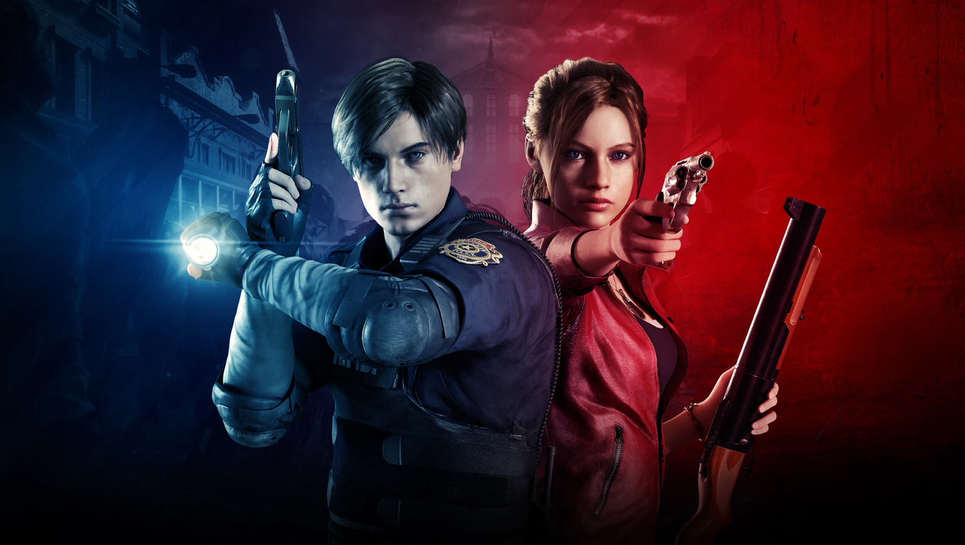 claire-redfield-and-leon-resident-evil-2-8k-gz.jpg