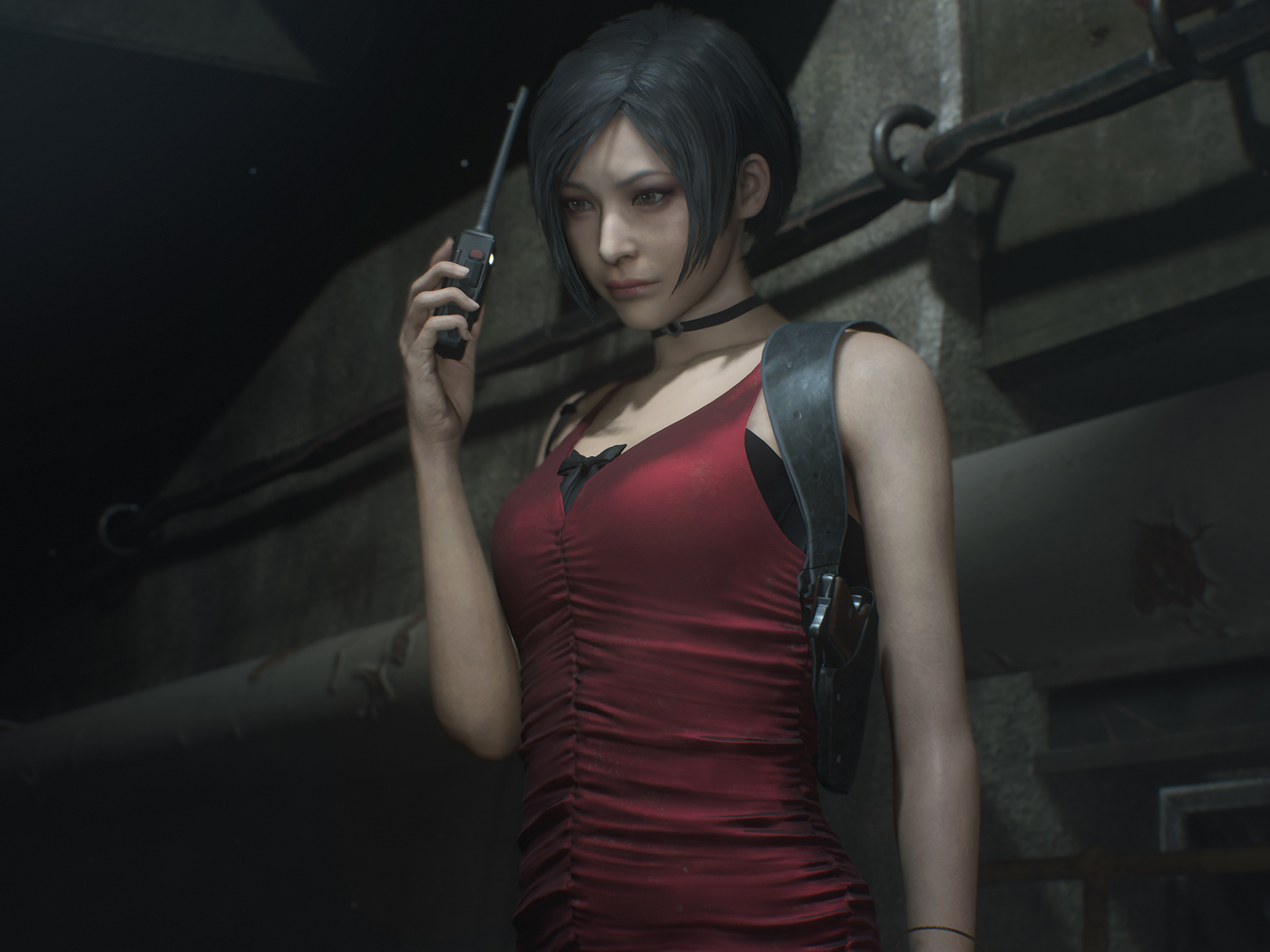 claire-redfield-resident-evil-2-2019-8d.jpg