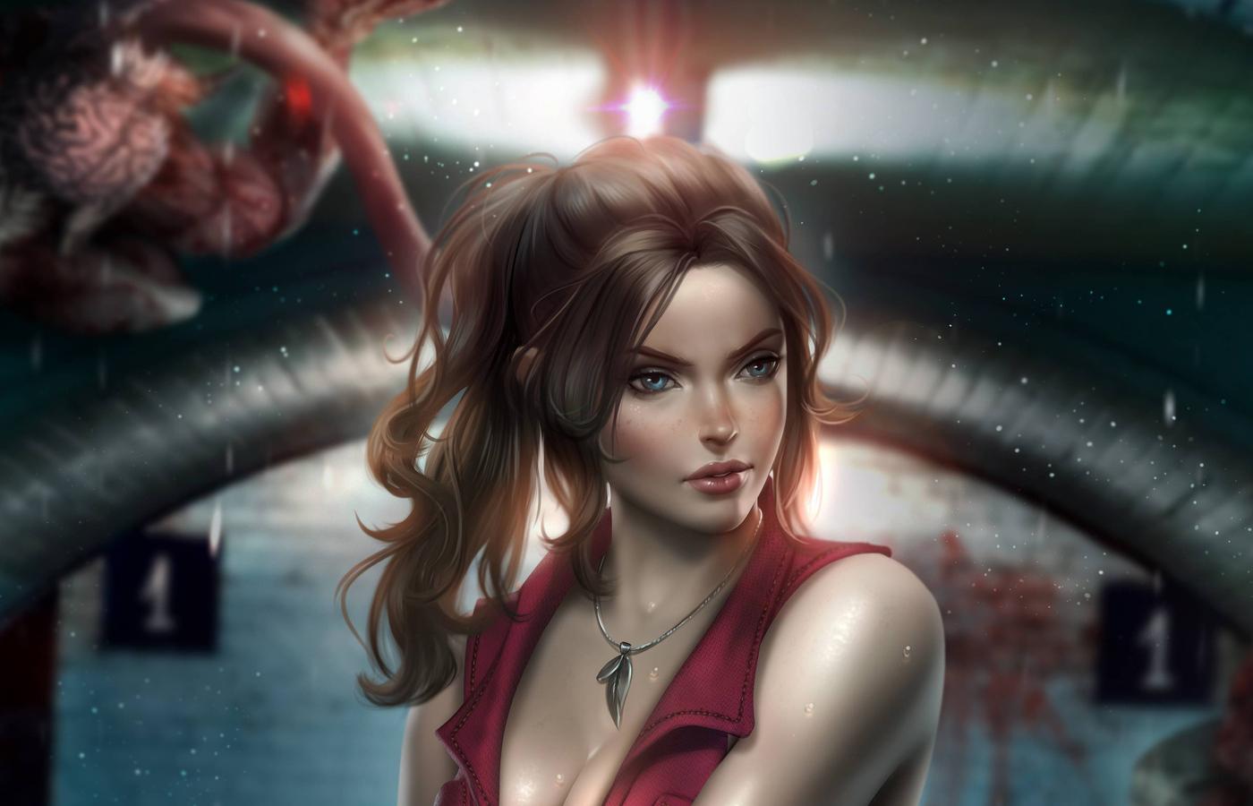 claire-redfield-resident-evil-2-fanart-ap.jpg