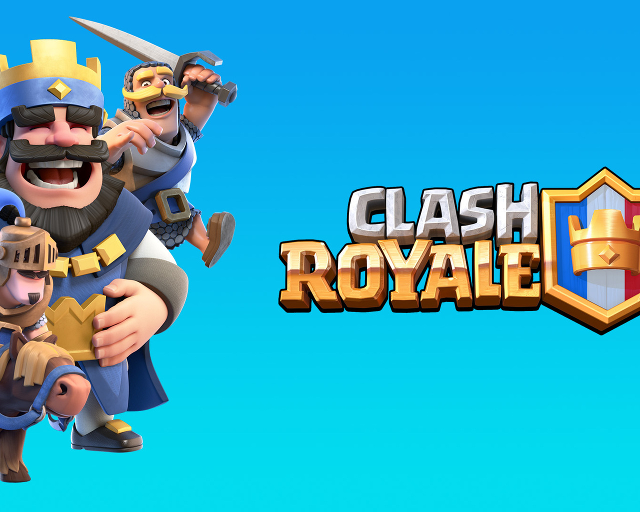1280x1024 clash royale desktop 1280x1024 resolution hd 4k wallpapers images backgrounds - Clash royale 2560x1440 ...