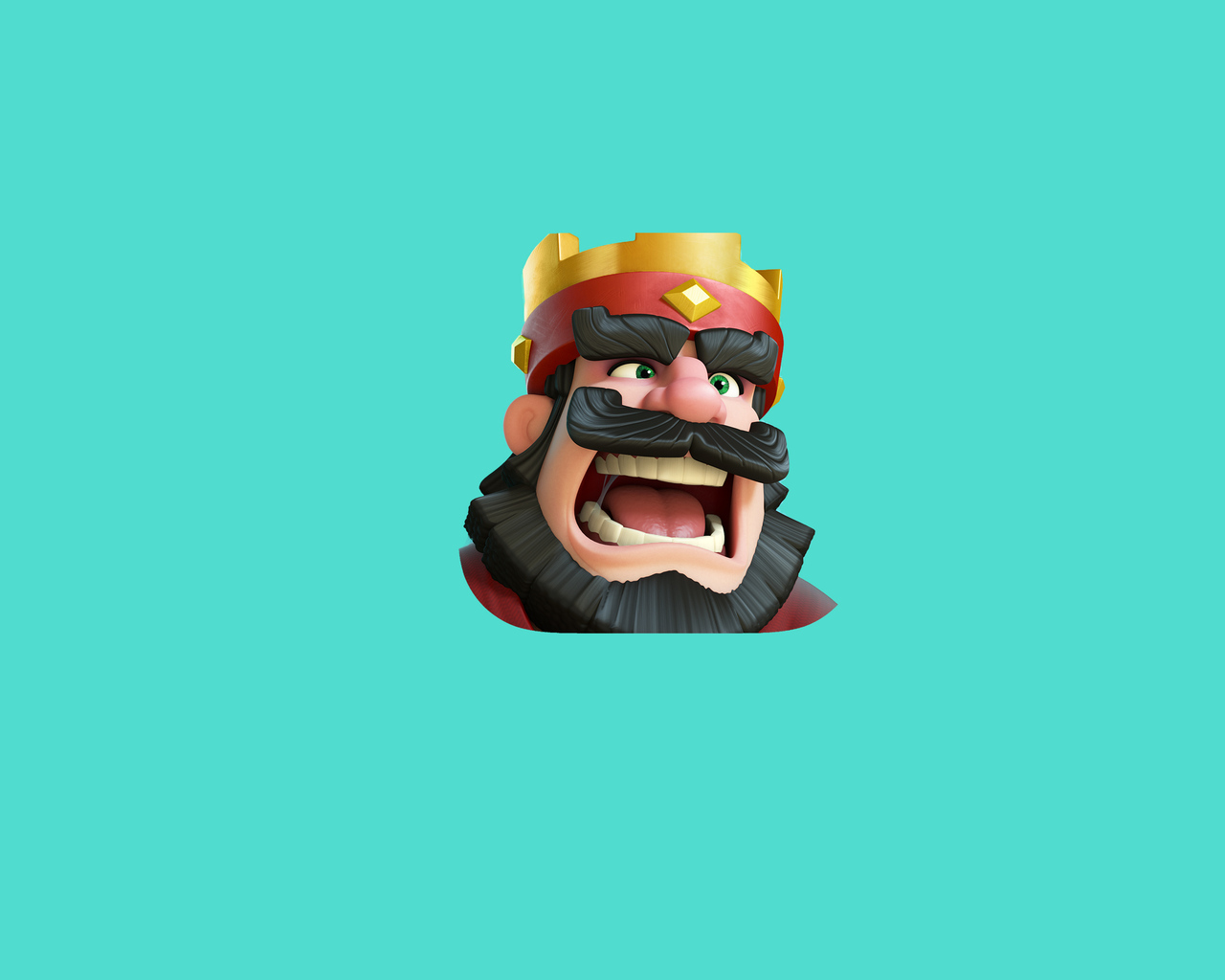 clash-royale-king-hd.jpg