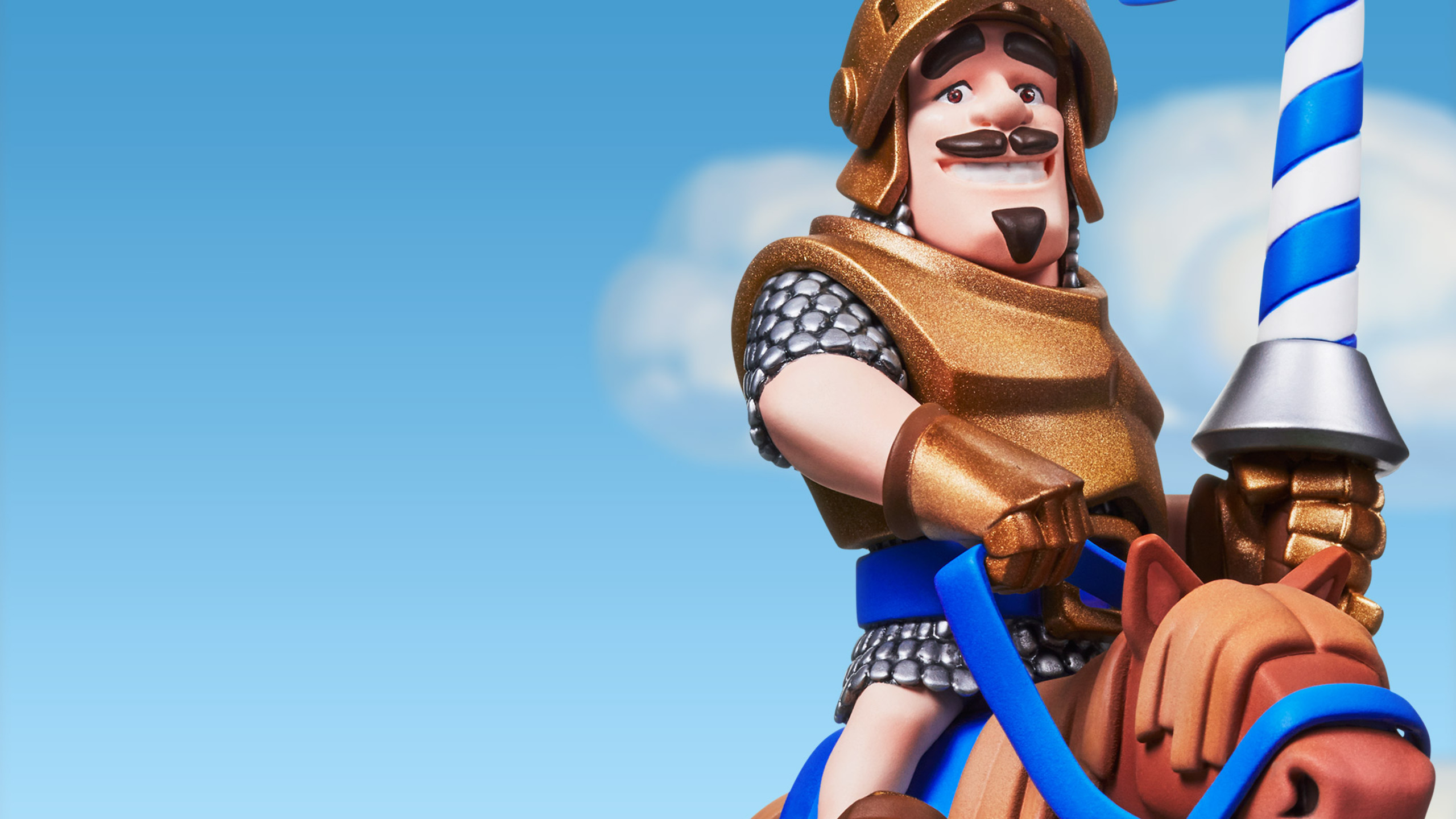 2560x1440 clash royale prince 1440p resolution hd 4k wallpapers images backgrounds photos and - Clash royale 2560x1440 ...