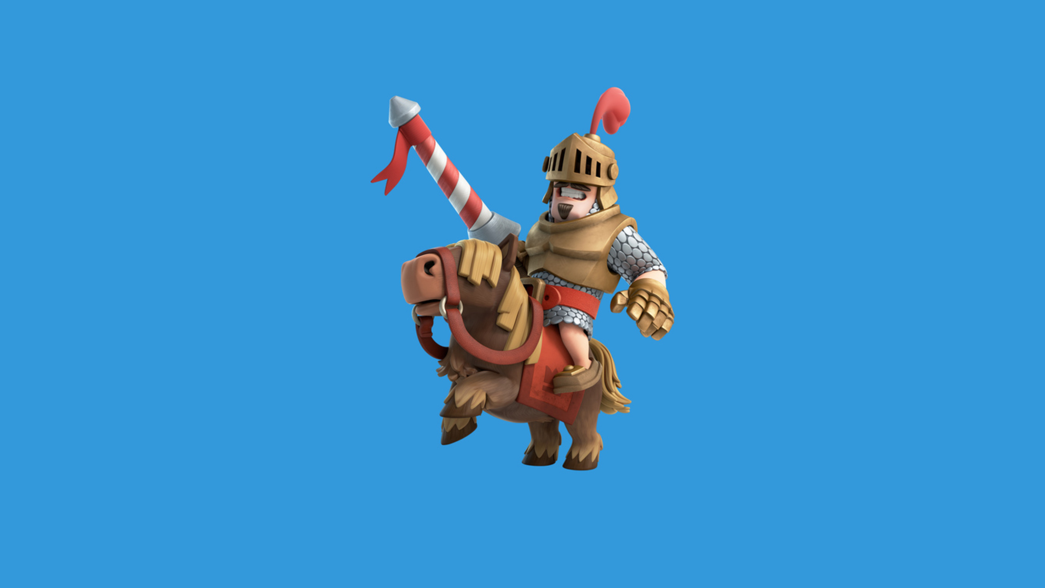 2048x1152 clash royale red prince 2048x1152 resolution hd 4k wallpapers images backgrounds - Clash royale 2560x1440 ...