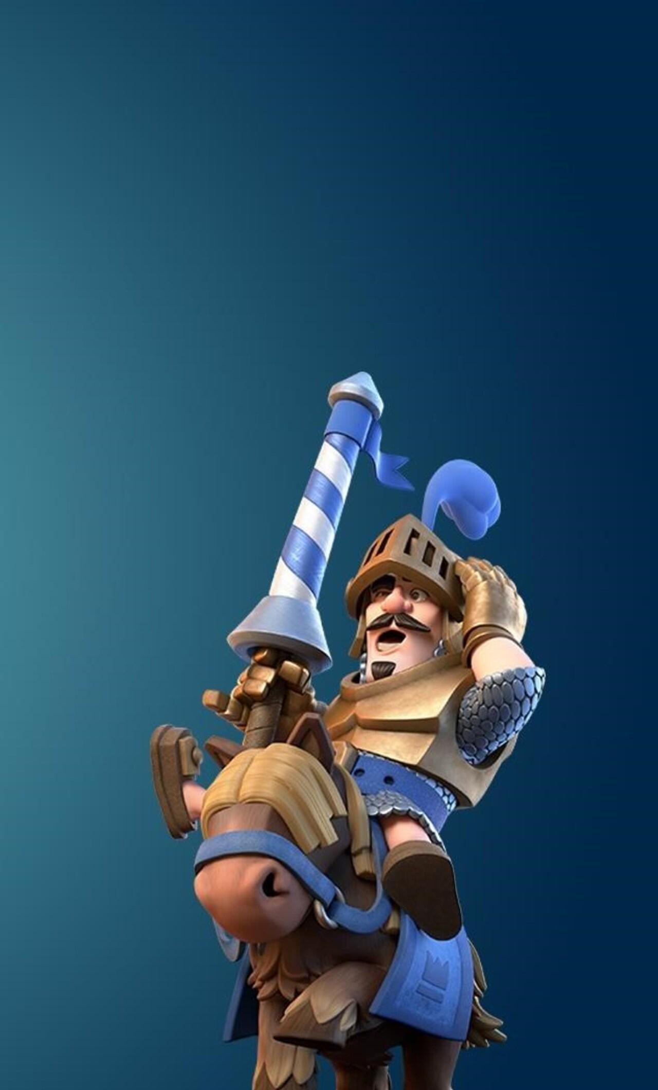 clash-royale-supercell-game-4k.jpg
