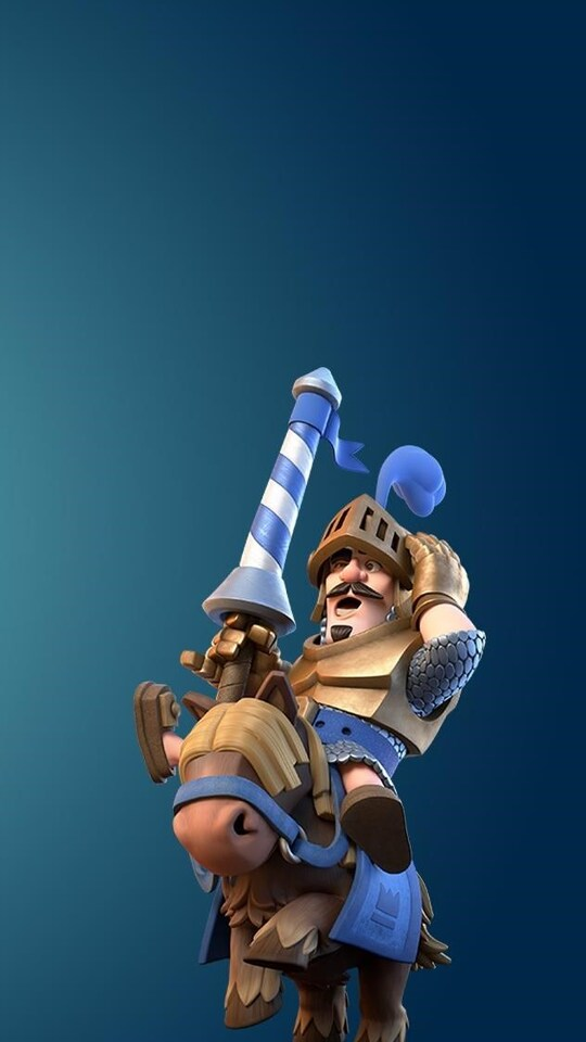 540x960 clash royale supercell game 540x960 resolution hd 4k wallpapers images backgrounds - Clash royale 2560x1440 ...