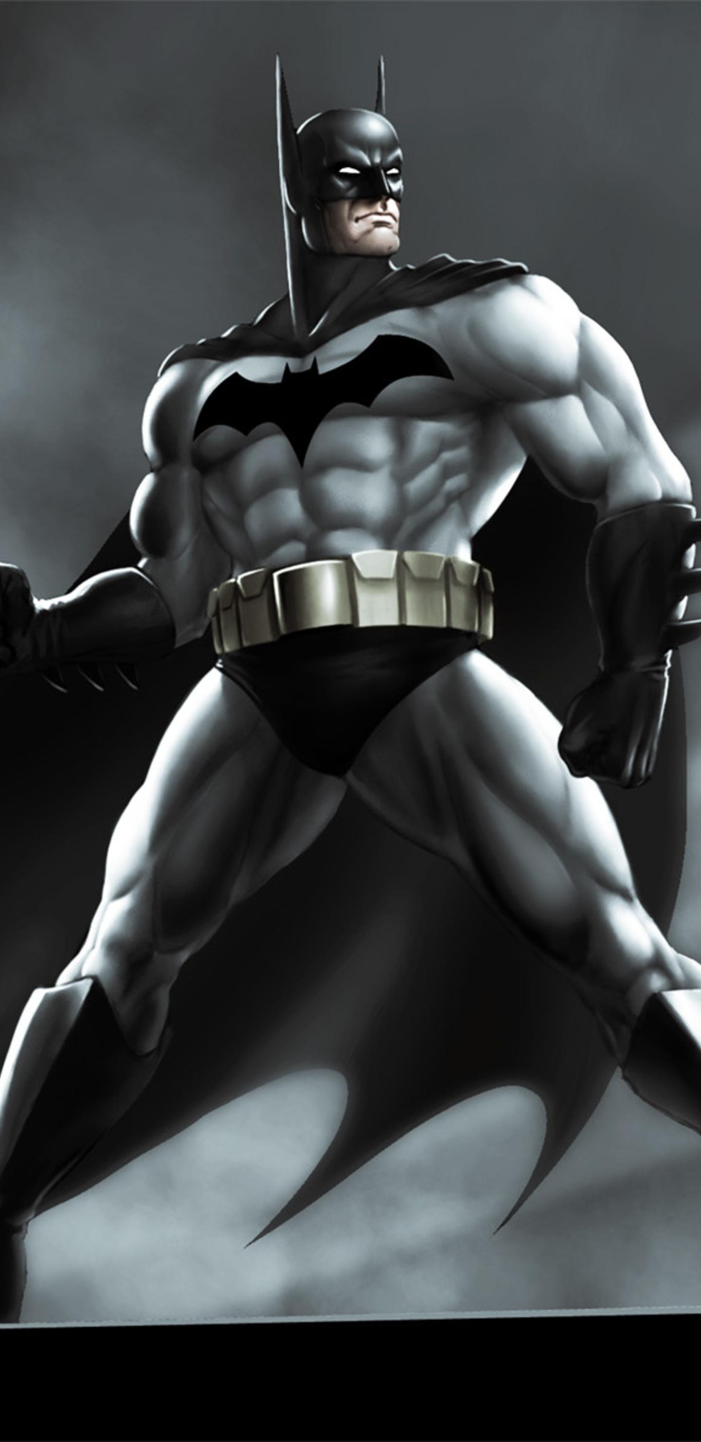 classic-batman-qu.jpg