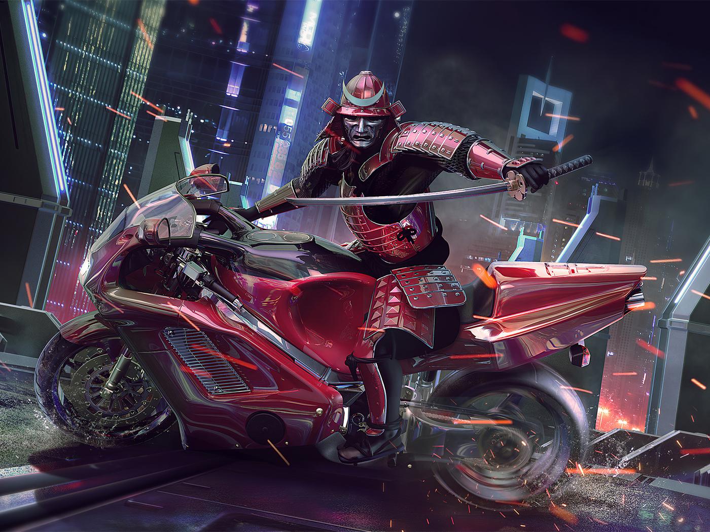 classic-never-die-biker-4k-th.jpg