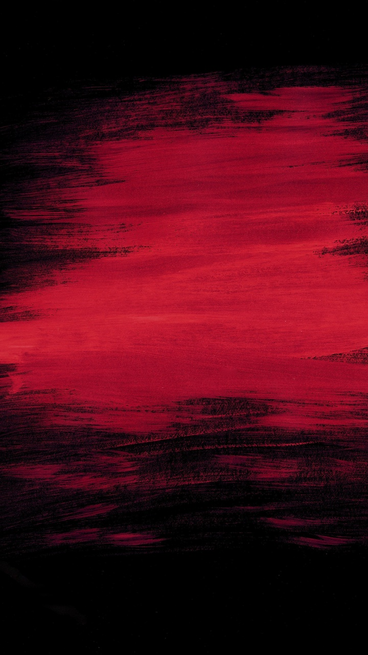 classic-red-art-abstract-background-5k-tc.jpg
