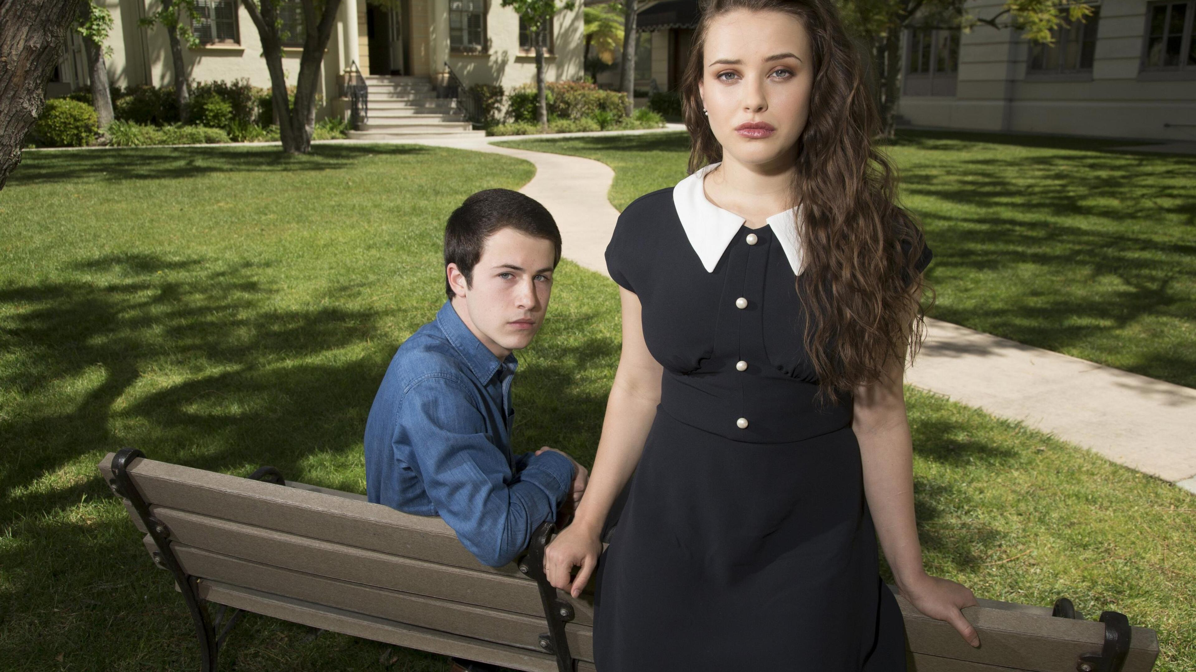 clay-and-hannah-13-reasons-why-hd.jpg