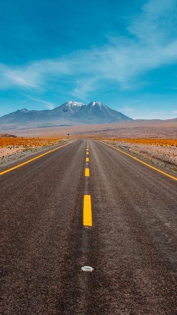 clean-road-path-5k-wp.jpg
