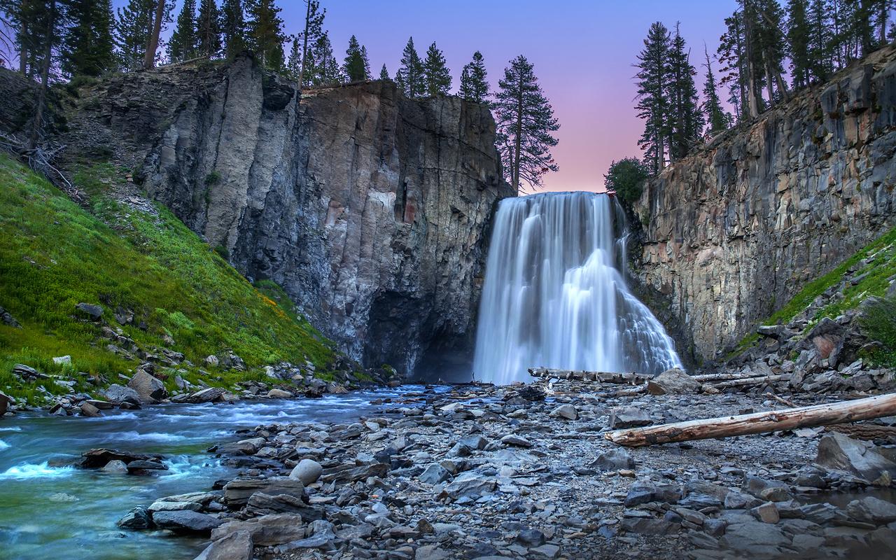 cliffs-waterfall-rocks-trees.jpg