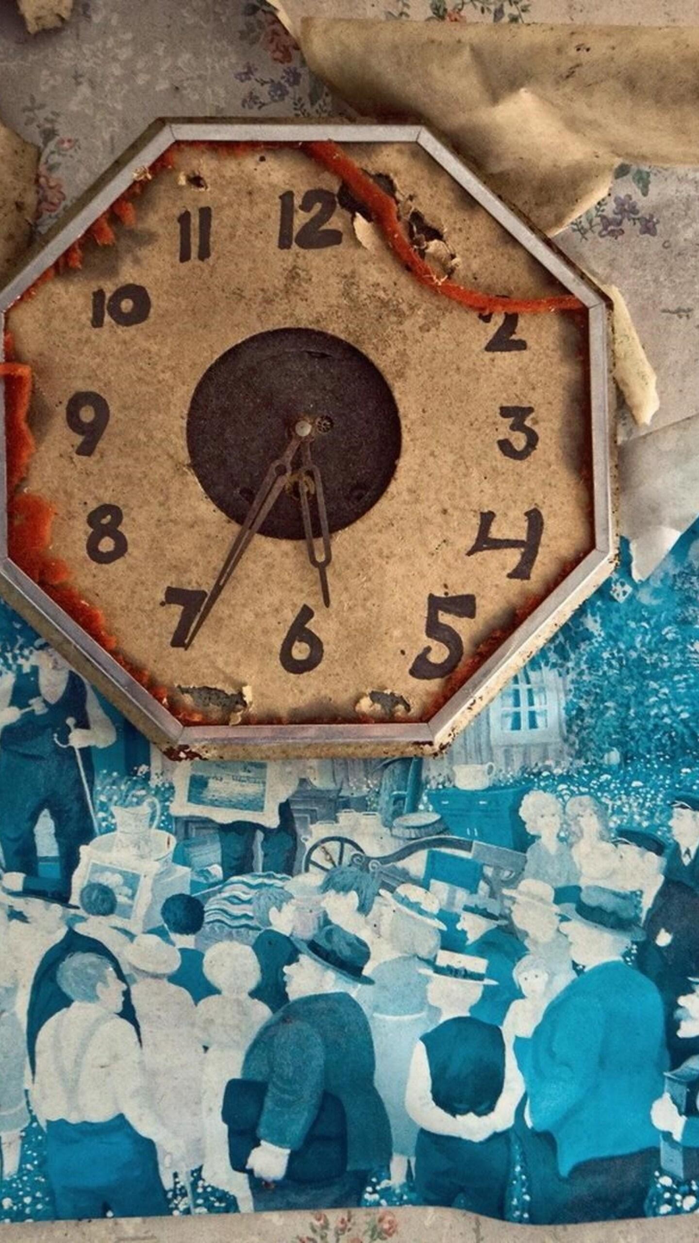 clock-creative-wide.jpg